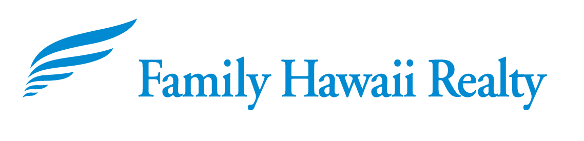 FAMILY Hawaii Realty